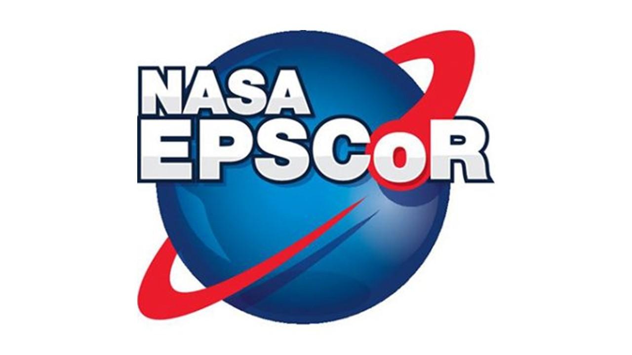 NASA EPSCoR
