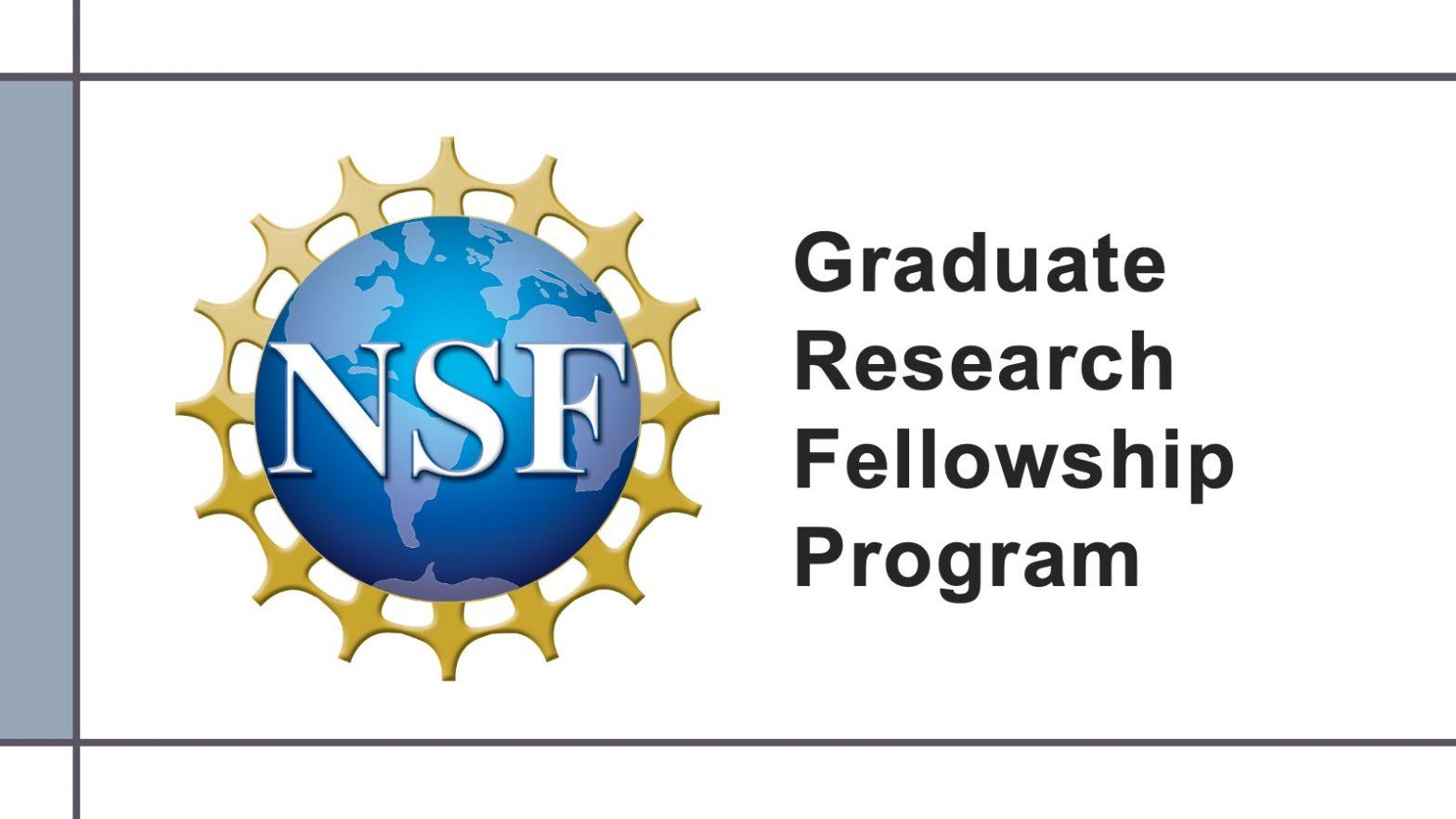 NSF GFRP News