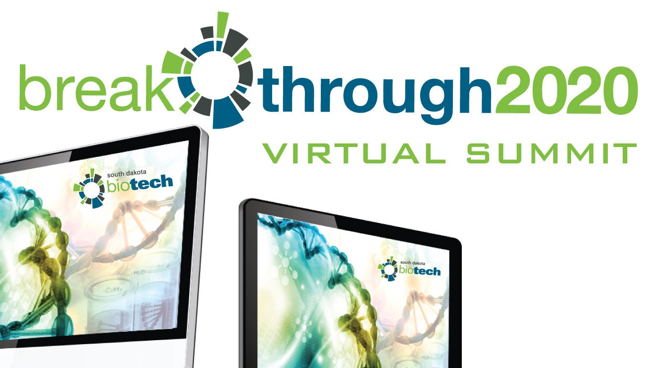 Sd Biotech Summit 2020