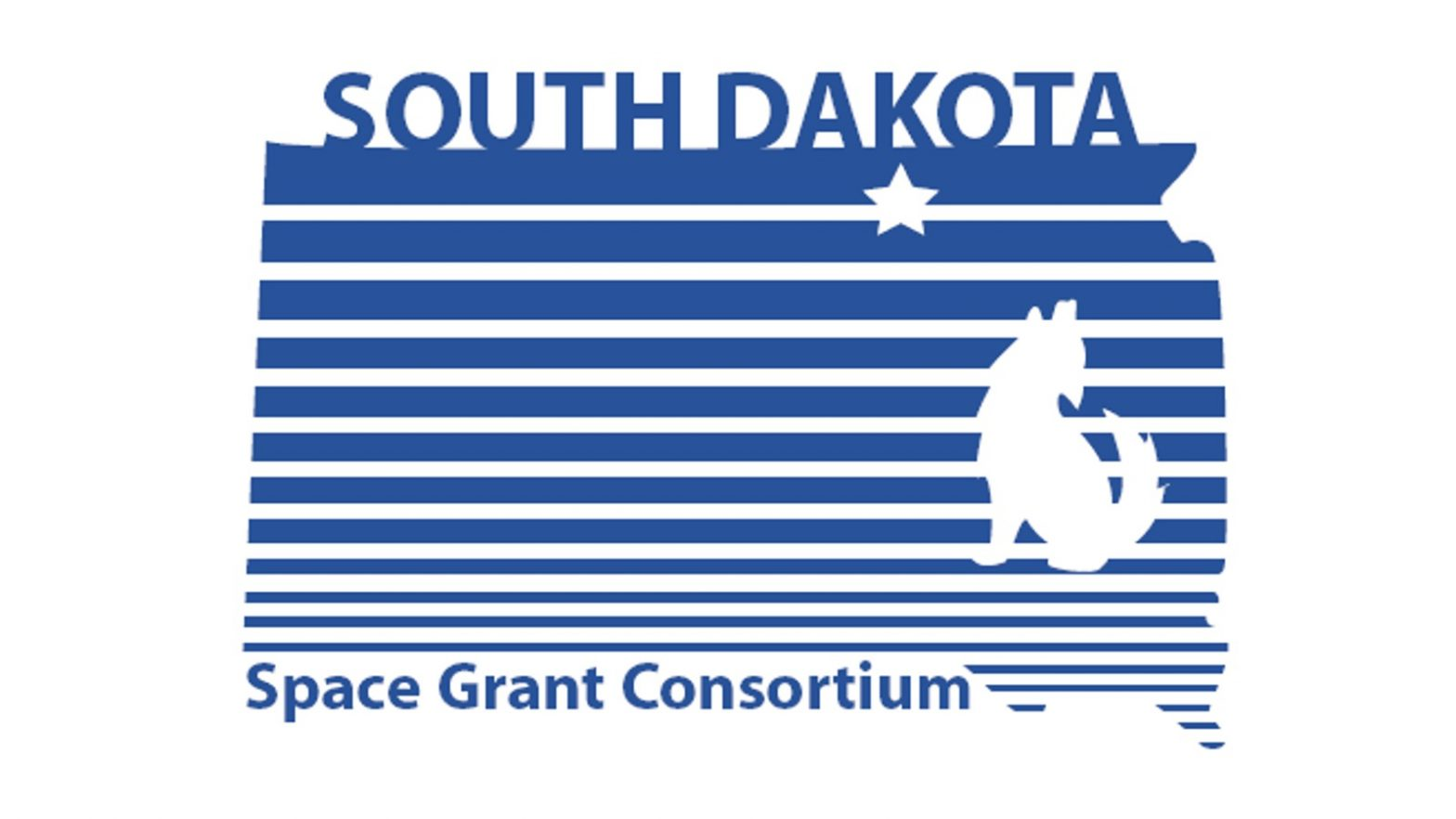 Sd Space Grant