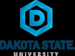 Dsu Logo 300x225