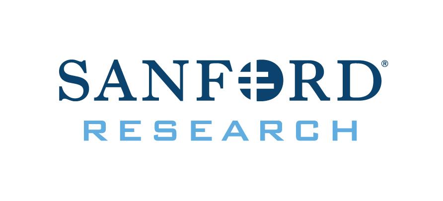 Sanford Research 2c