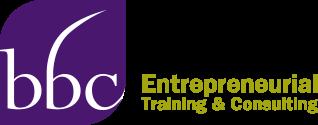 BBCetc Logo