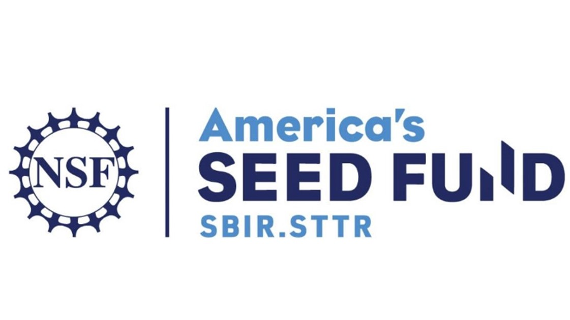 NSF SBIR STTR