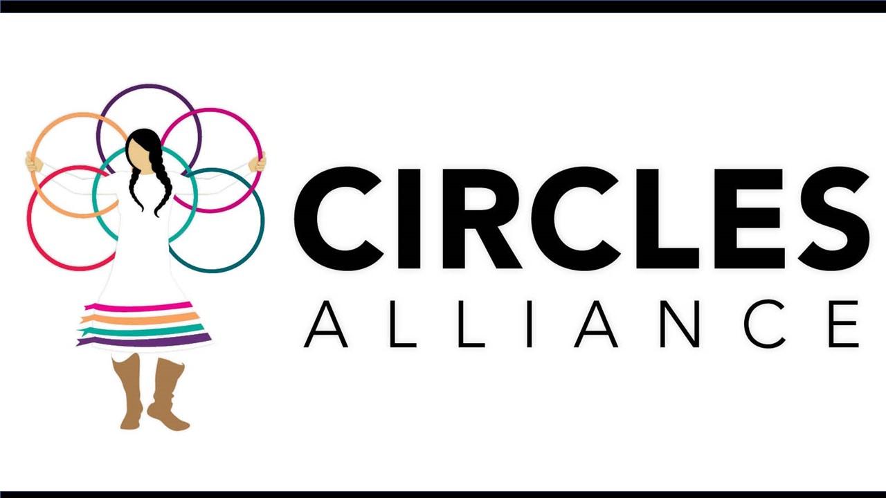 Circles Alliance