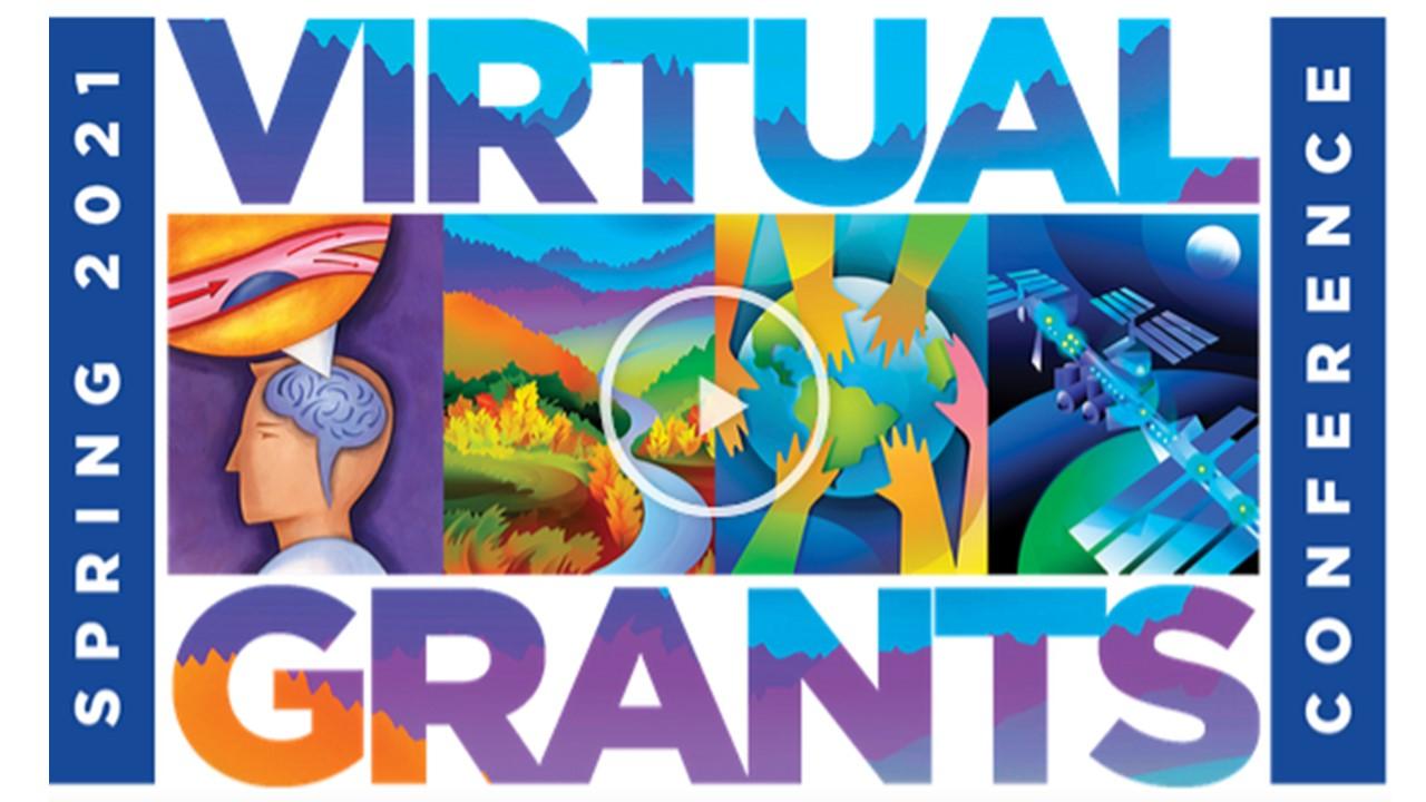NSF Grants 2021