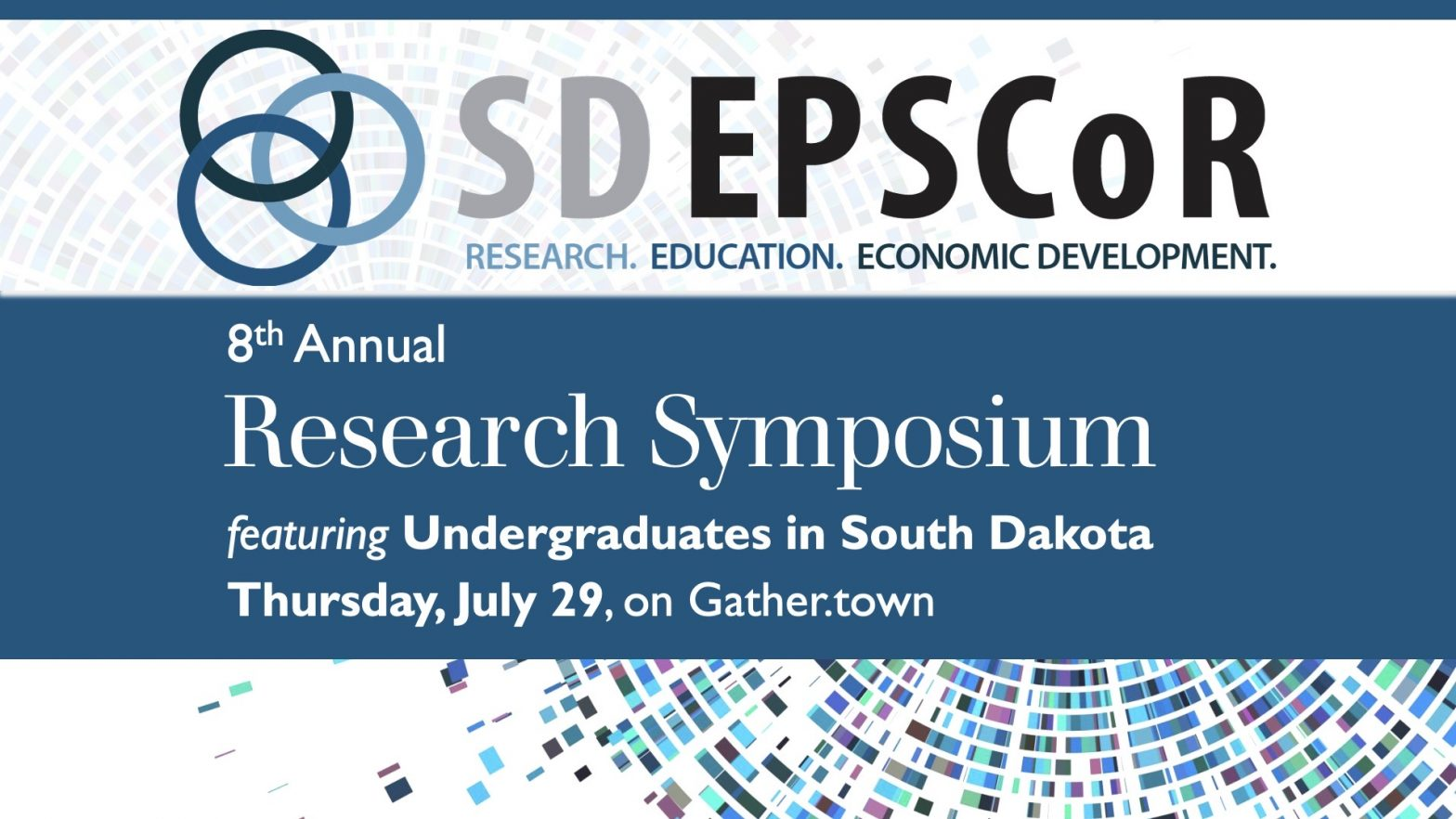 Research Symposium 2021
