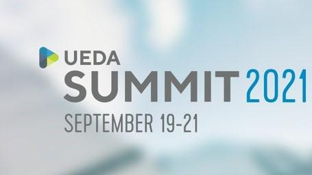 Ueda Summit